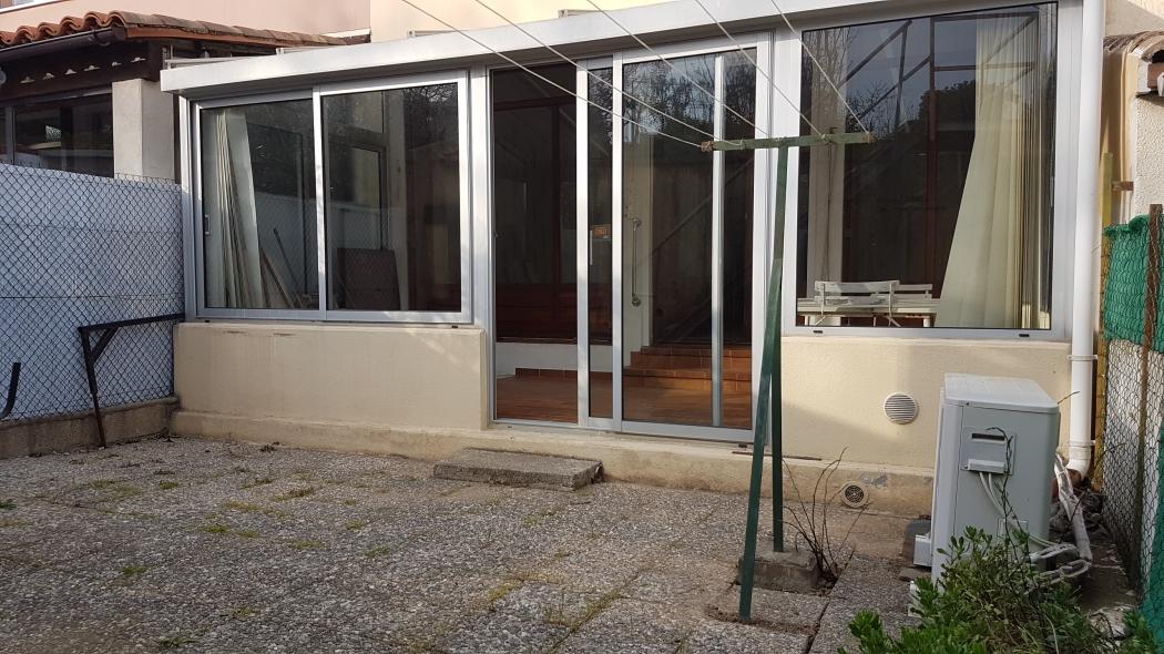 Vente Maison Prix En Baisse Beziers N Rh81537 Immobilier