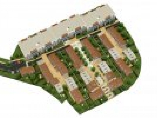 Vente Appartement St Jean De Vedas Proche Centre Ville N