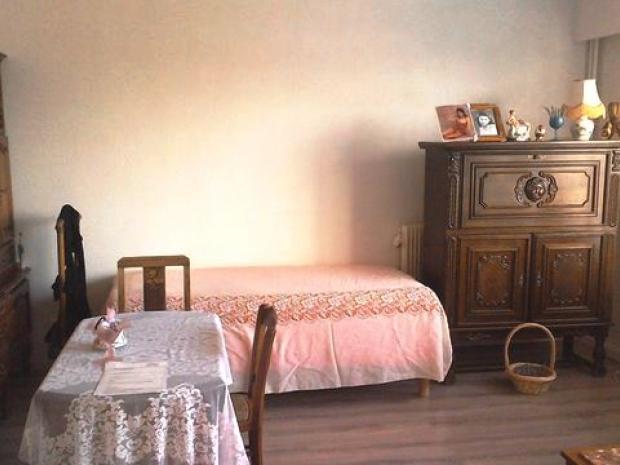 loire roanne archive 1 pi ce n 63546 immo diffusion loire. Black Bedroom Furniture Sets. Home Design Ideas