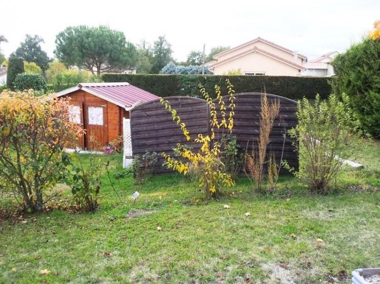vente maison montrond les bains n rz77791 immobilier montrond les bains 42. Black Bedroom Furniture Sets. Home Design Ideas