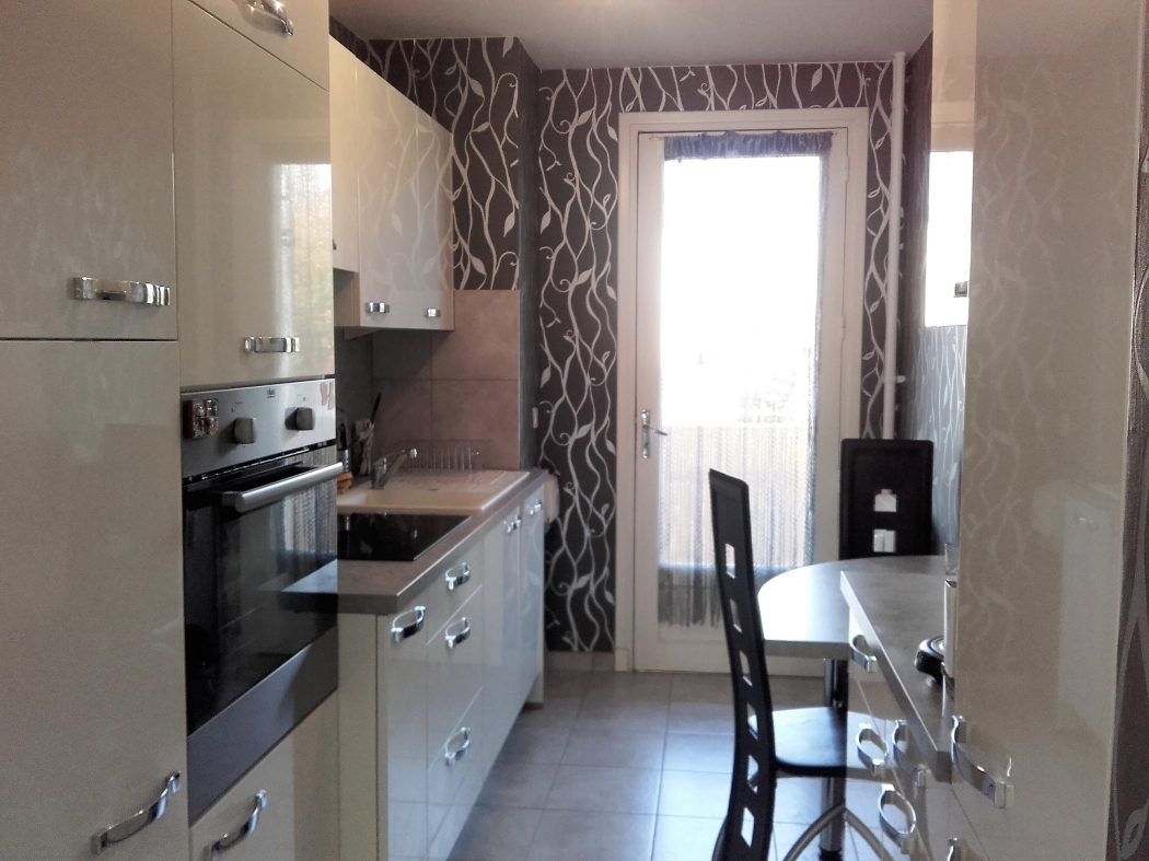 vente appartement roanne centre ville n rz81309 immobilier roanne 42. Black Bedroom Furniture Sets. Home Design Ideas