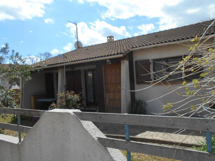 Vente villa st gilles n sg70037 immobilier st gilles 30 for Garage st gilles