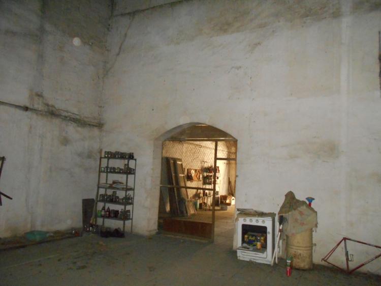 Vente garage greniers st gilles centre ville n sg74703 for Garage st gilles