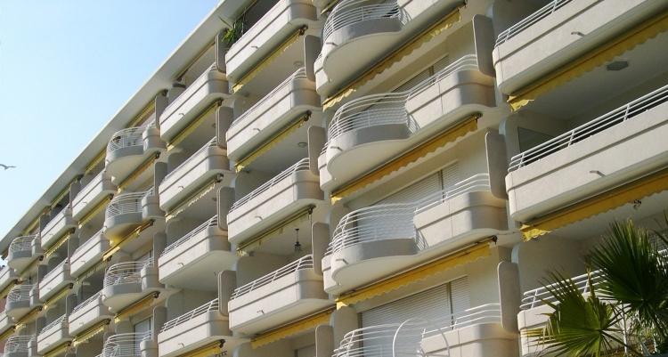 Vente Appartement 2 pièces CANNES 06400