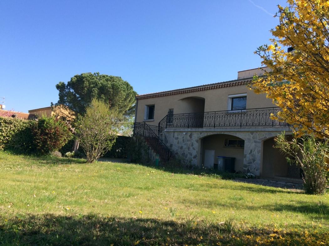 Vente maison guilherand granges n tt81803 immobilier - Agence immobiliere guilherand granges ...