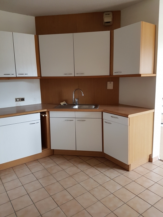 Vente appartement st genis pouilly proche douane cern n for Garage st genis pouilly