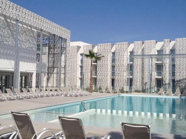 vente appartement le cap d 39 agde rochelongue n tp61512 immobilier le cap d 39 agde herault. Black Bedroom Furniture Sets. Home Design Ideas