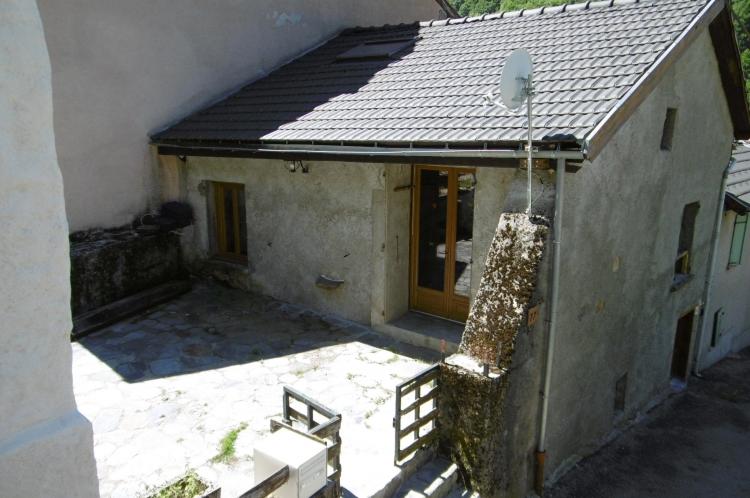 Maison 3 pièces 80 m2 Ax-les-Thermes