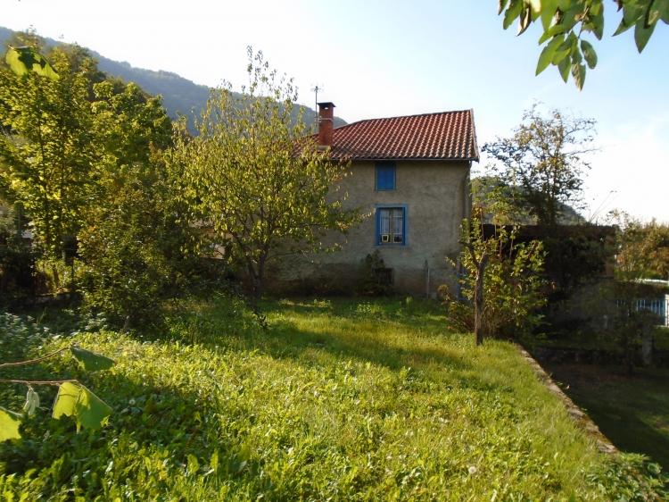 vente maison les cabannes vallee ax les thermes n 176 tw75812 immobilier les cabannes ariege
