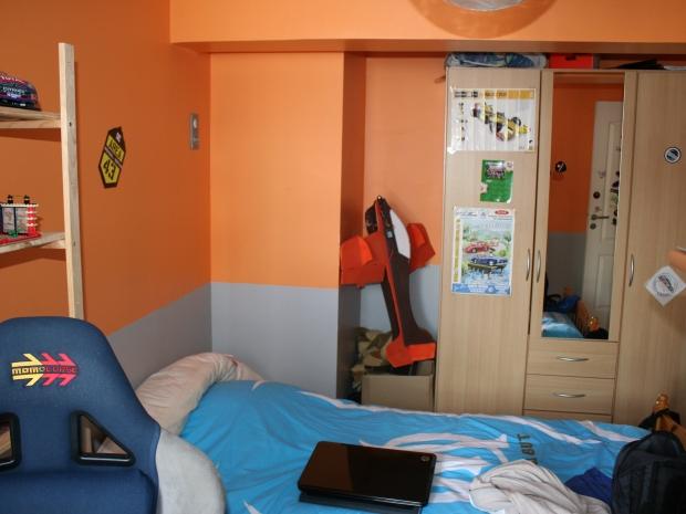 Vente appartement faverges n tz61175 immobilier faverges 74 for Appartement atypique 74