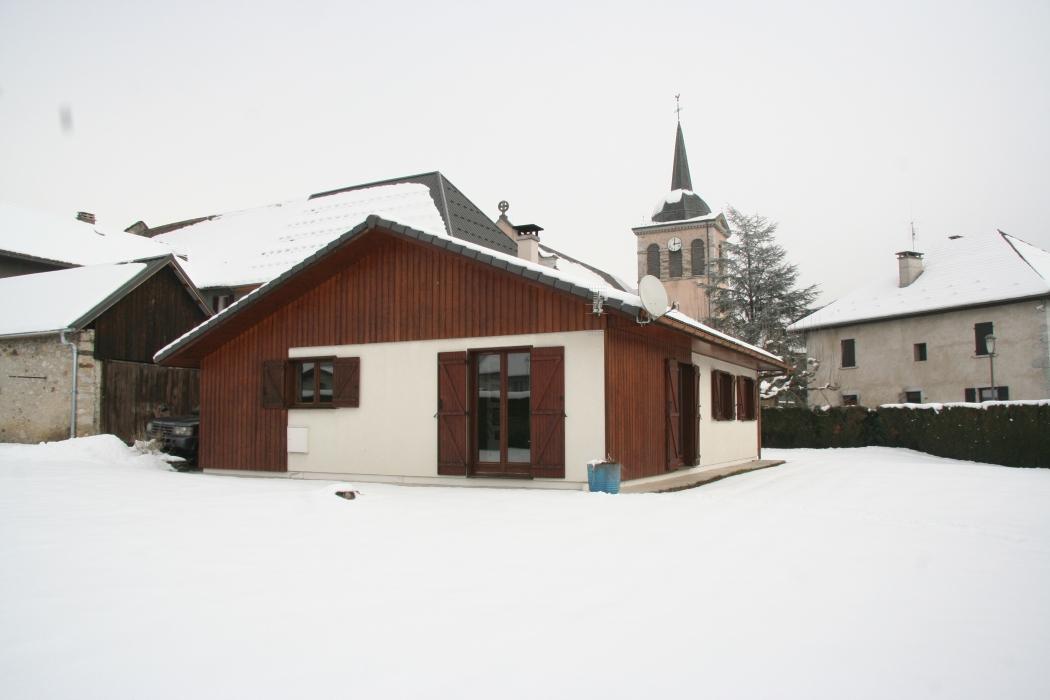 Vente domaine ensemble immobilier faverges village n tz79672 immobilier fav - Vente du domaine immobilier ...