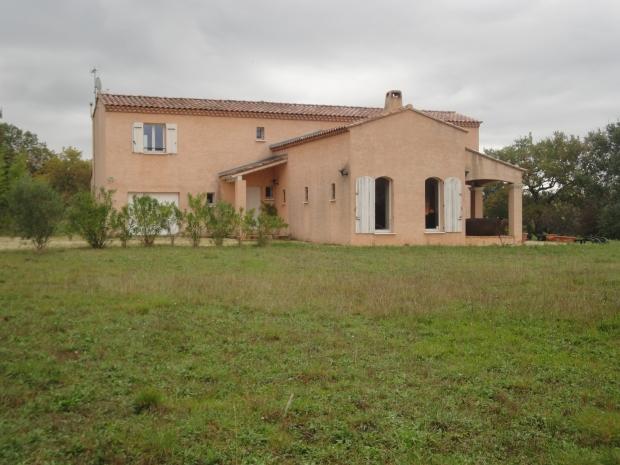 Vente maison propri t arpaillargues et aureillac n uz55602 immobilier arpa - Titre propriete maison ...