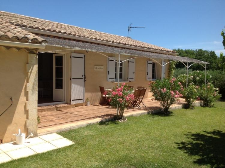 Vente maison st quentin la poterie n uz75690 immobilier for Saint quentin immobilier