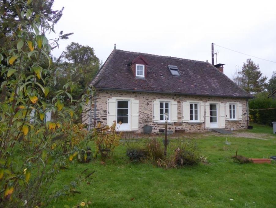 vente maison magnac bourg n 176 ub78590 immobilier magnac bourg haute vienne
