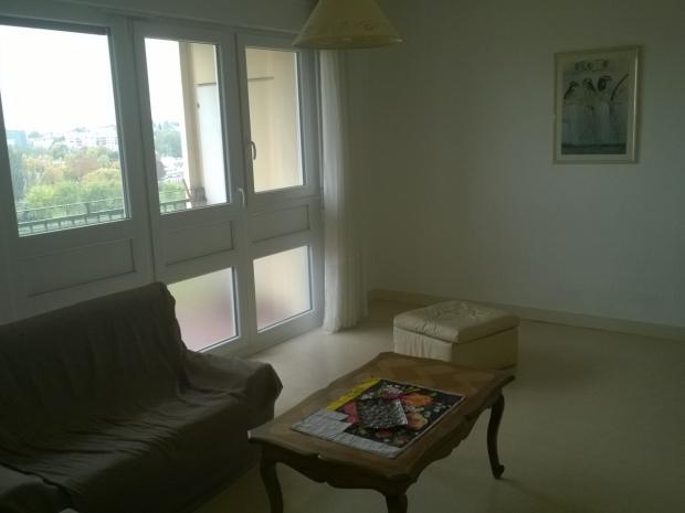 54 vandoeuvre les nancy archive appartement 3 pi ces vue sur parc n 64431 immo diffusion 54. Black Bedroom Furniture Sets. Home Design Ideas