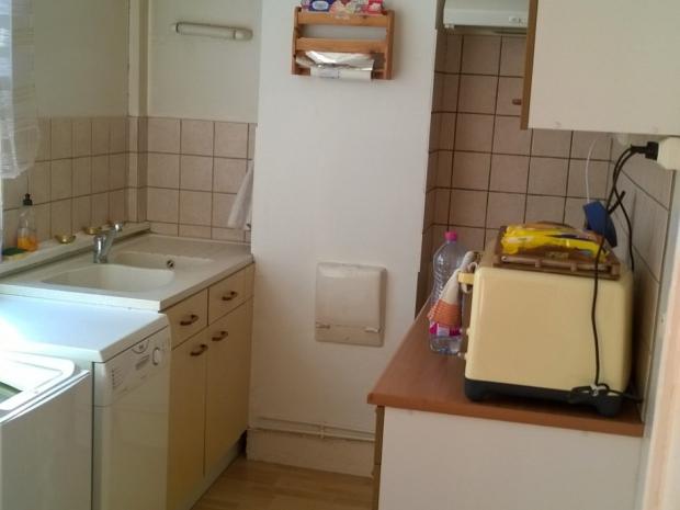 vente appartement nancy proche fac de lettres n vj68828 immobilier nancy meurthe et moselle. Black Bedroom Furniture Sets. Home Design Ideas