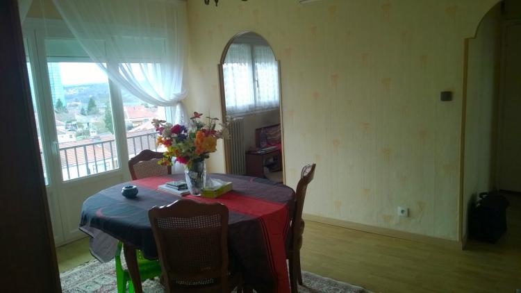 54 nancy archive appartement 4 pi ces dernier etage n 69677 immo diffusion 54. Black Bedroom Furniture Sets. Home Design Ideas