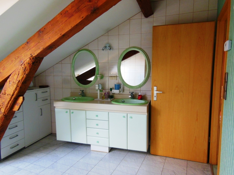 vente maison de ville nancy proche fac de lettres n vj72168 immobilier nancy meurthe et moselle. Black Bedroom Furniture Sets. Home Design Ideas