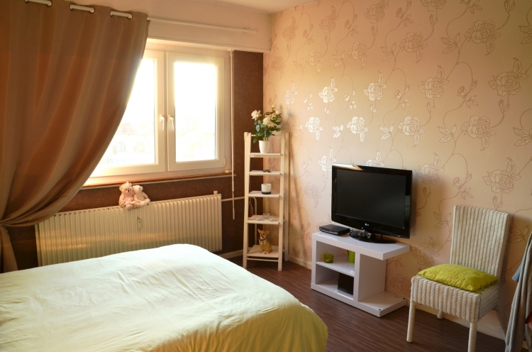 vente appartement nancy commanderie n vj75681 immobilier nancy 54. Black Bedroom Furniture Sets. Home Design Ideas