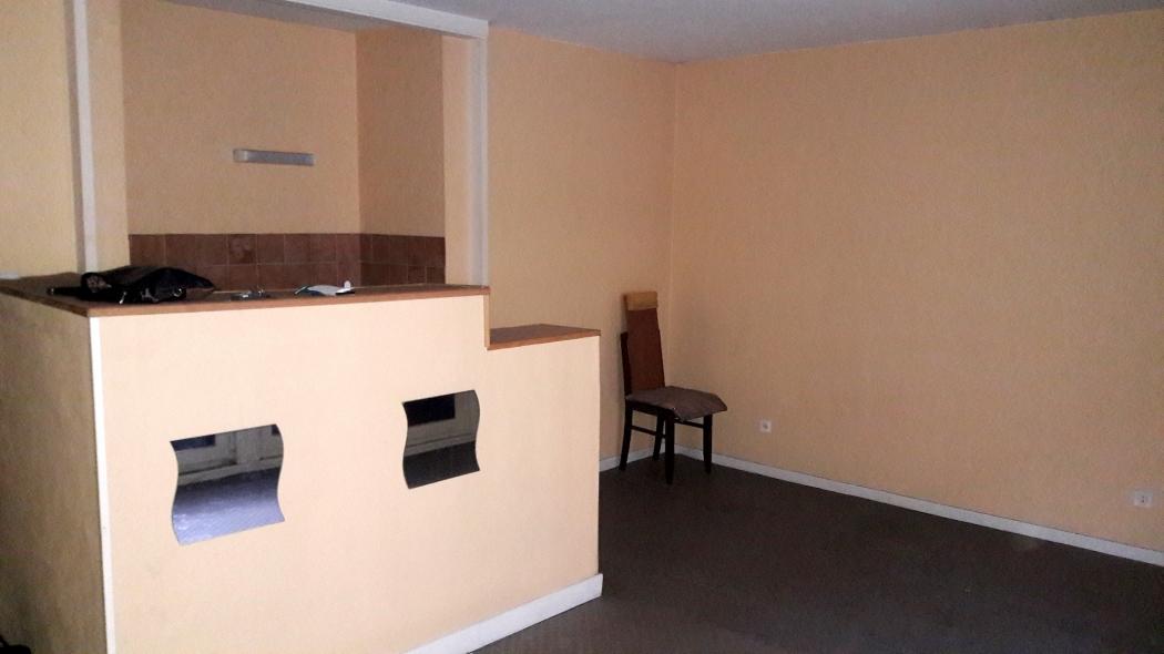 54 nancy archive studio parking n 78783 immo diffusion 54. Black Bedroom Furniture Sets. Home Design Ideas