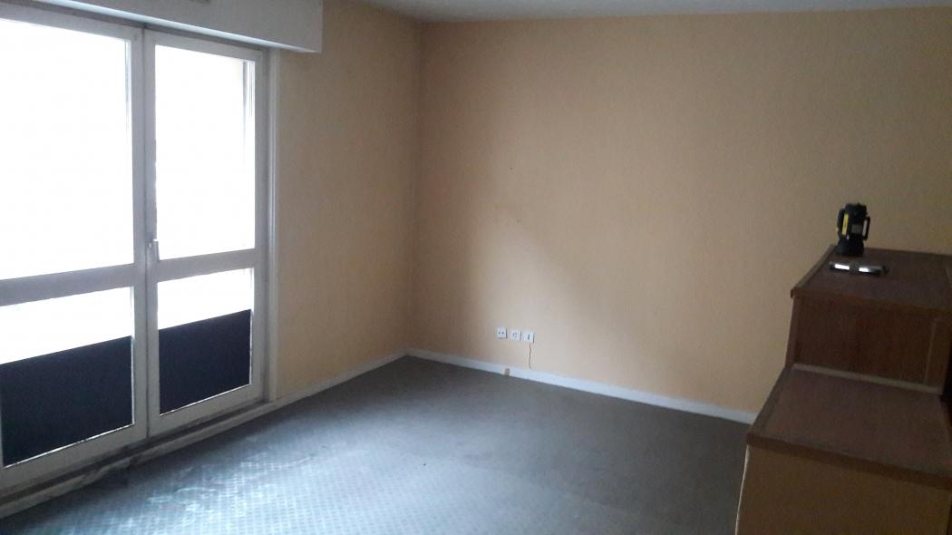 vente studio parking nancy lobau charles iii n vj78783 immobilier nancy 54. Black Bedroom Furniture Sets. Home Design Ideas