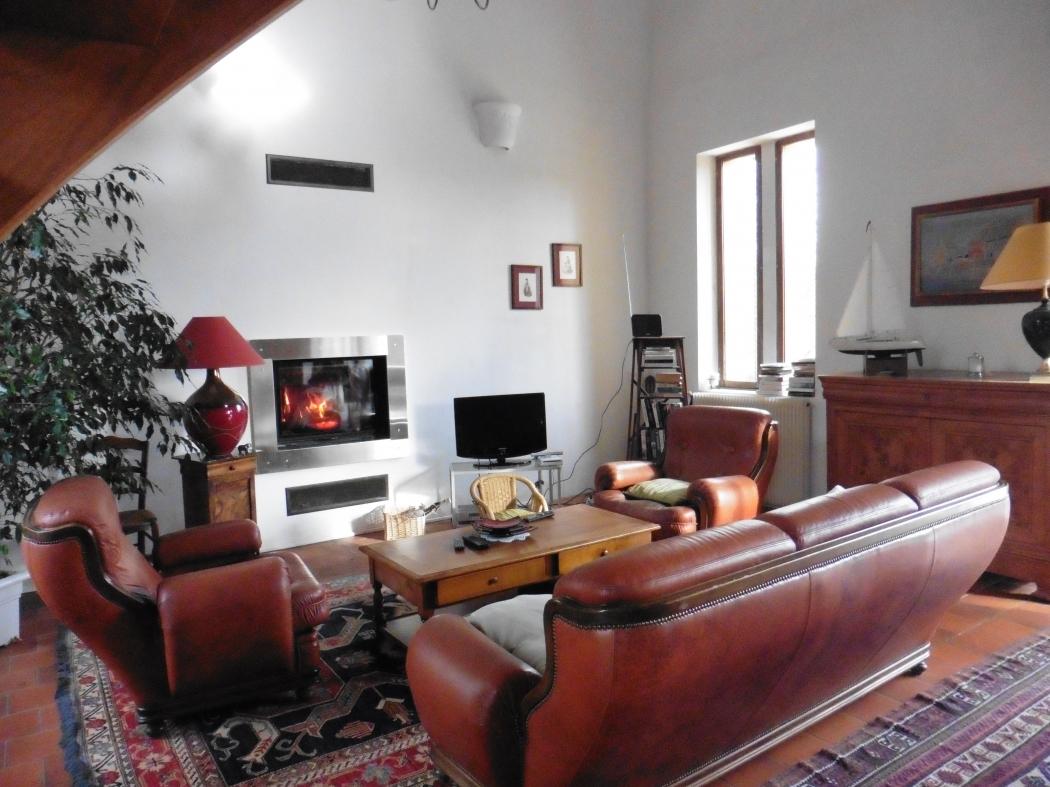 vente maison vendome 29kms ouest de vendome n vw81012. Black Bedroom Furniture Sets. Home Design Ideas