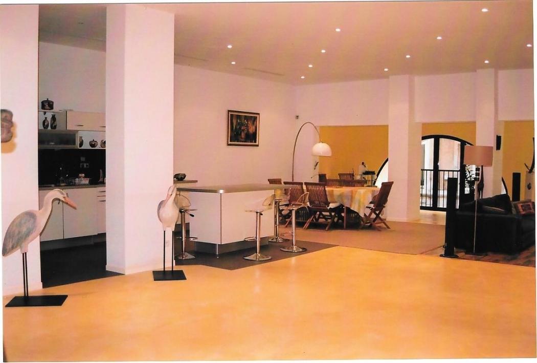 vente appartement grenoble hyper centre grand rue n. Black Bedroom Furniture Sets. Home Design Ideas