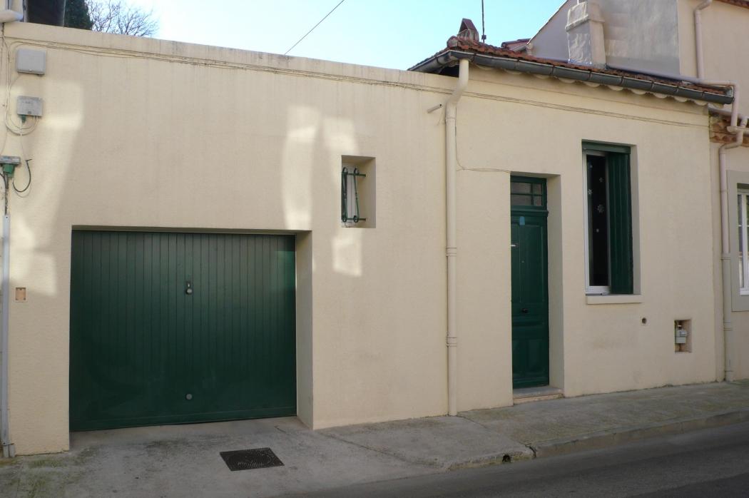 maison de ville 224 louer nimes n 176 at13210g gard