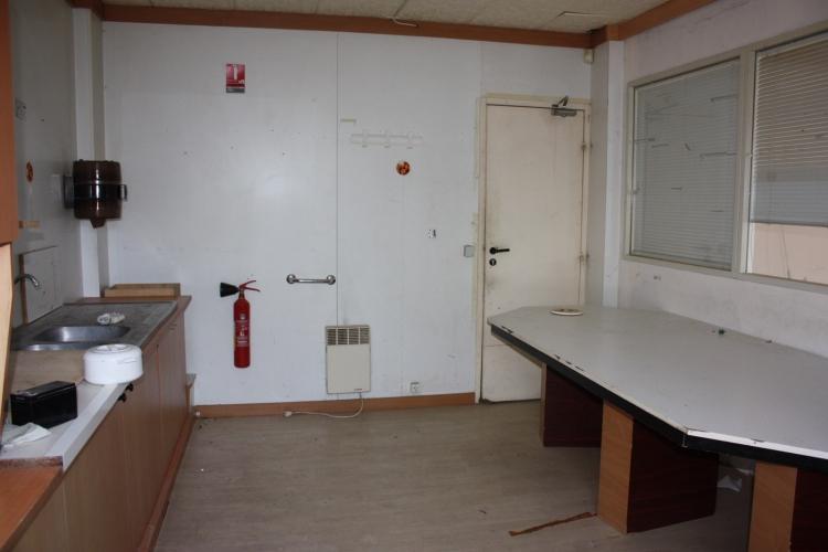 local entrepot avec bureau louer saint germain les arpajon n dy11617g 91. Black Bedroom Furniture Sets. Home Design Ideas