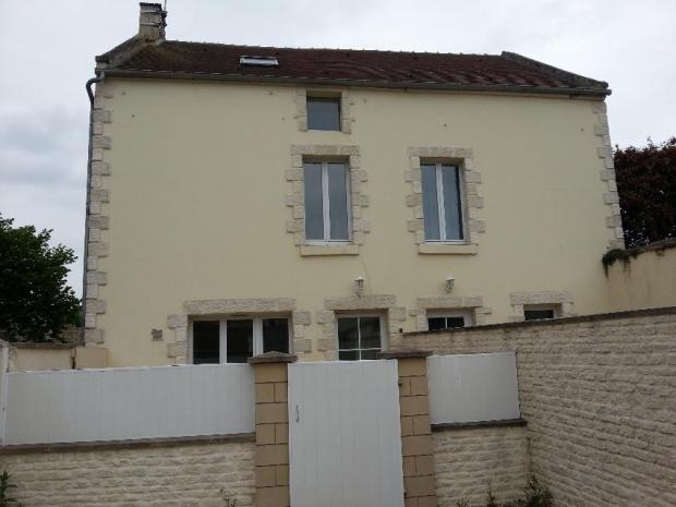 14 maison villa lou blainville sur orne n 11701 for Chambre a louer blainville