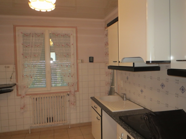 maison louer castelnau le lez n tp10220g herault. Black Bedroom Furniture Sets. Home Design Ideas