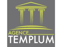 AGENCE TEMPLUM Agence immobilière Vaucluse 84700 SORGUES