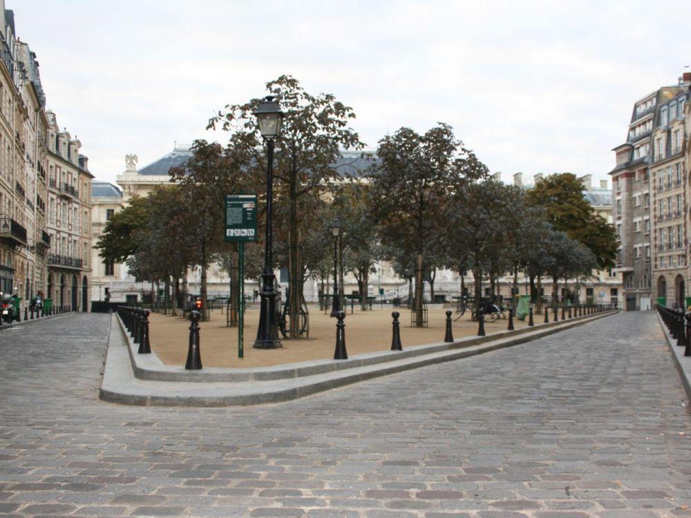 Paris: quelle rue est la plus chère de votre arrondissement