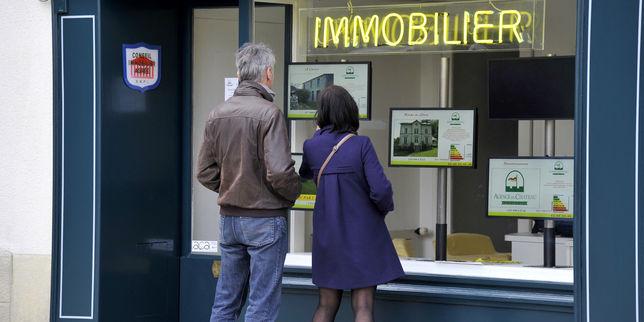 Vente d'un logement: des commissions qui varient du simple au triple!