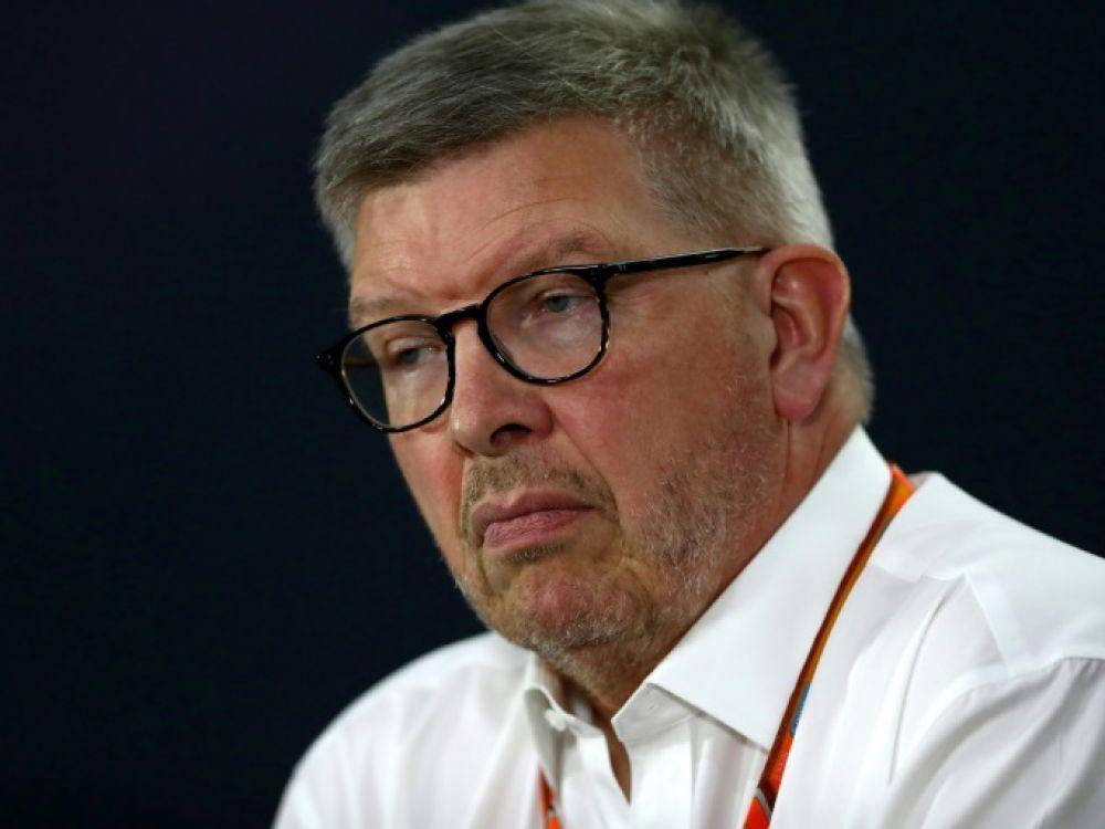 Quelles F1 pour 2021 ?
