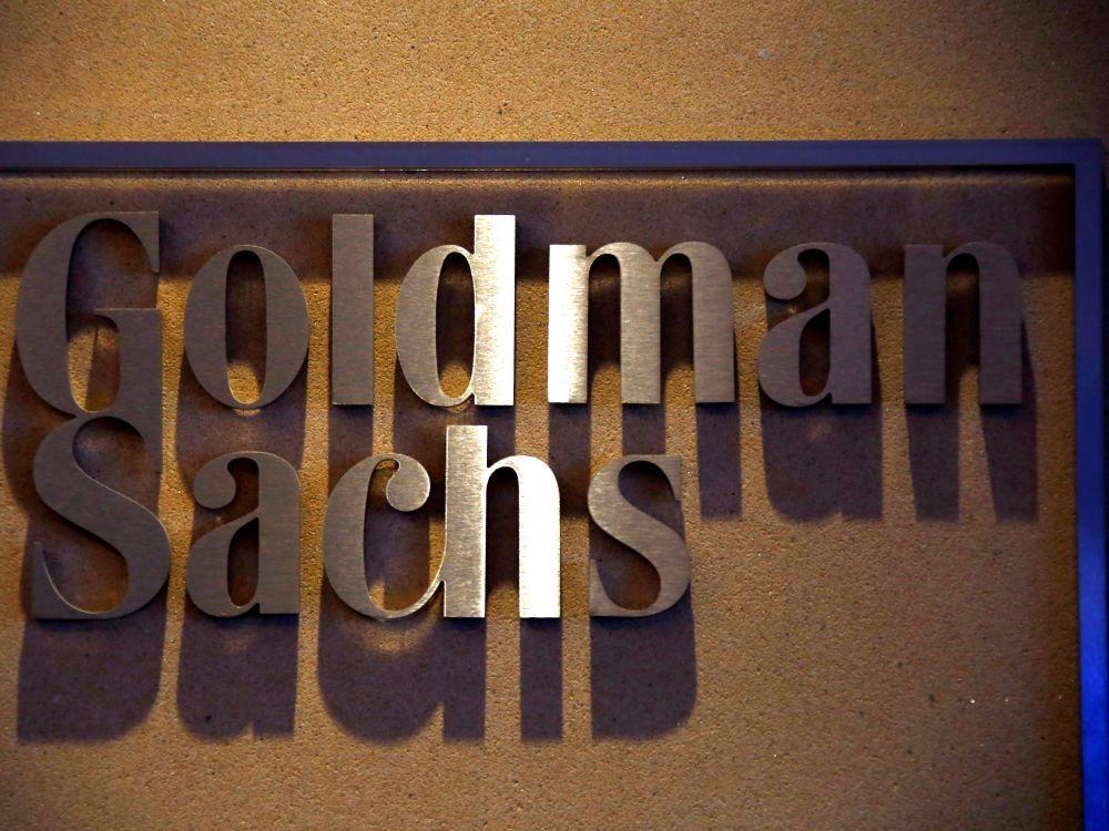 Goldman continue à remanier sa direction avant l'arrivée de Salomon