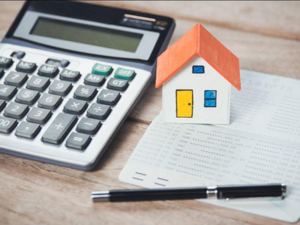 Investissement locatif : l'IFI est-il un frein ?