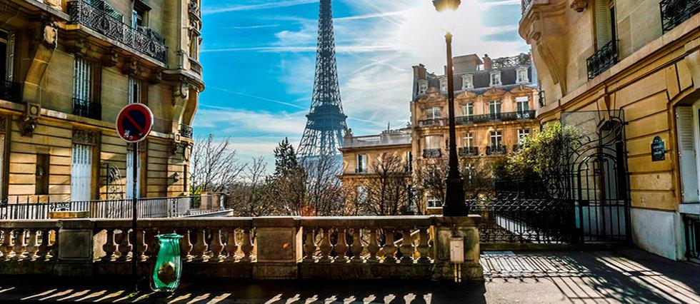 Spécial immobilier - Paris : trop, c'est trop ?