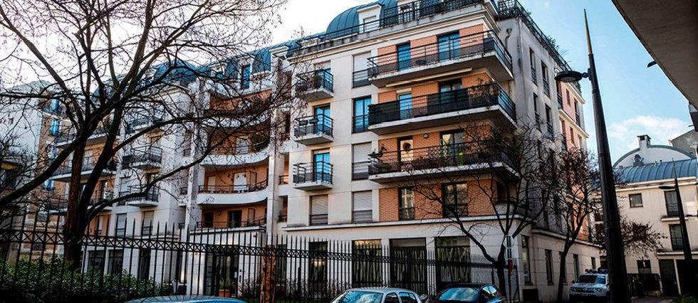 Spécial immobilier - Ile-de-France: des prix quimontent, qui montent?