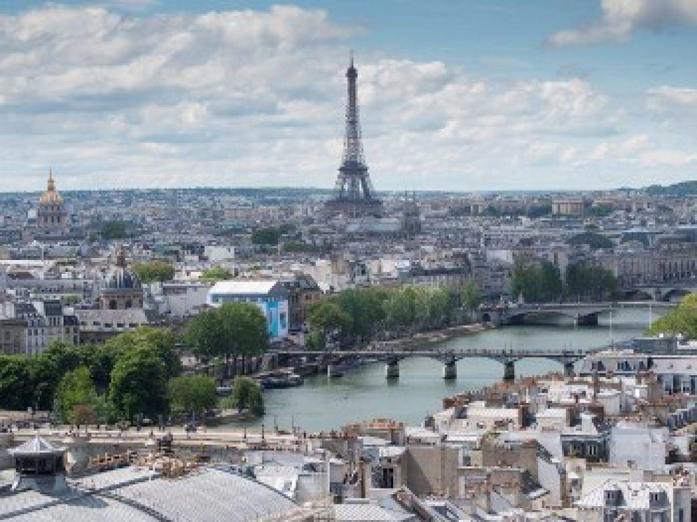 Qui possède la France?