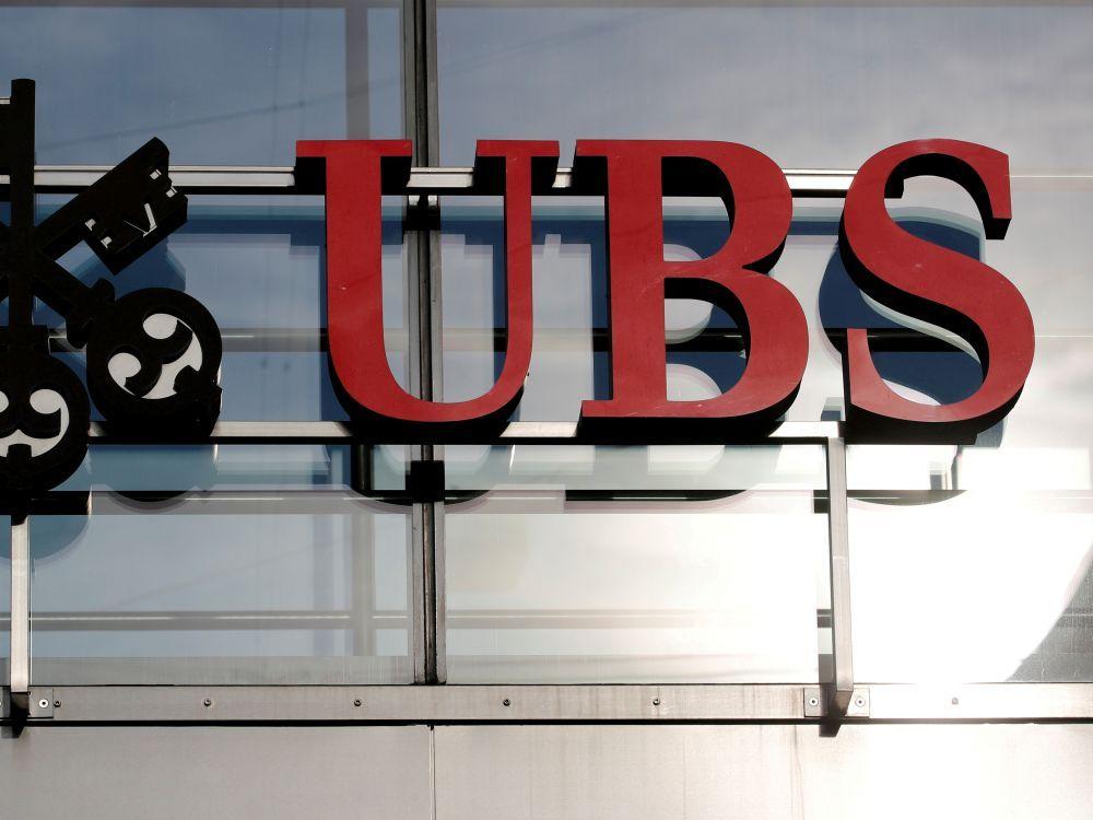 UBS s'allie à Sumitomo Mitsui pour attirer les fortunes japonaises