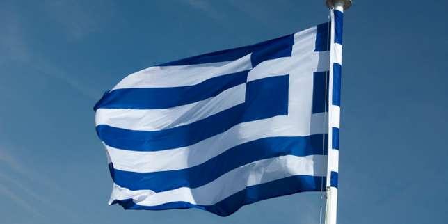 Acheter à l?étranger : beaucoup d?opportunités à saisir en Grèce