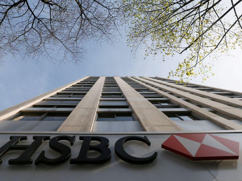 HSBC France va quitter son siège social des Champs-Elysées