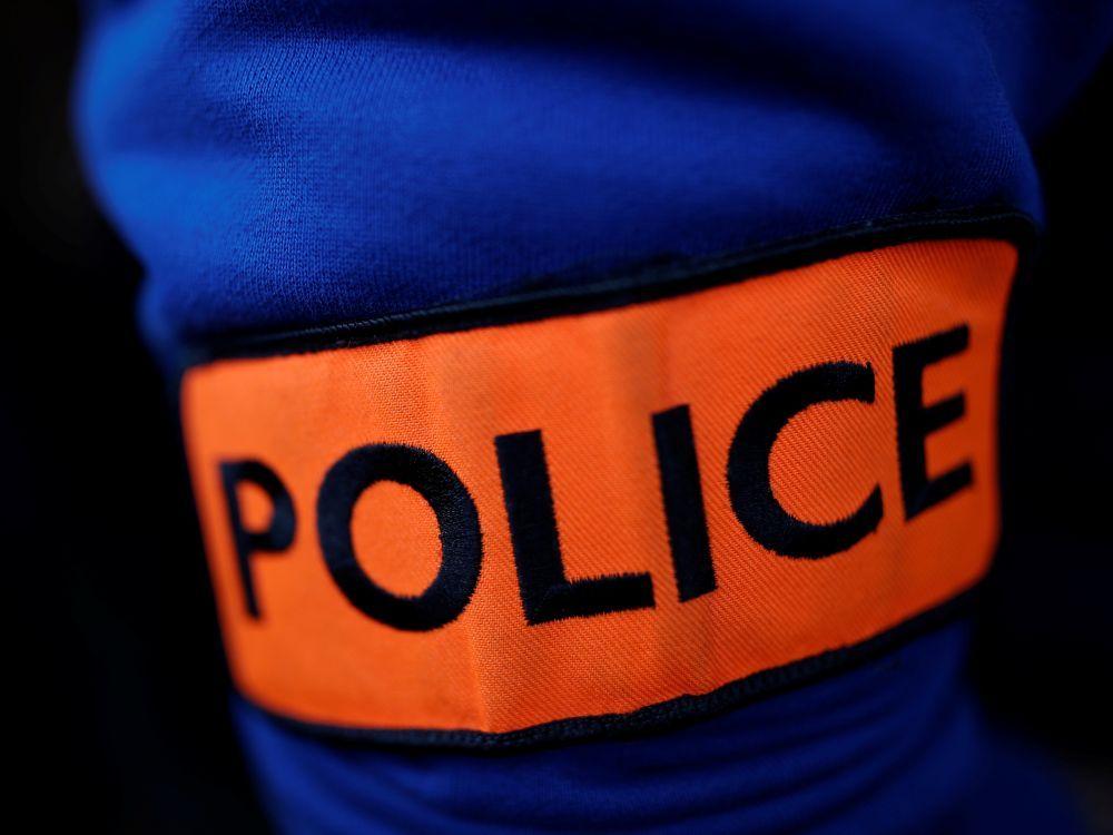 Interpellations à Marseille après une manifestation contre l?habitat indigne
