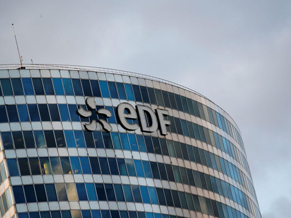EDF travaille à un nouvel EPR censé respecter ses coûts