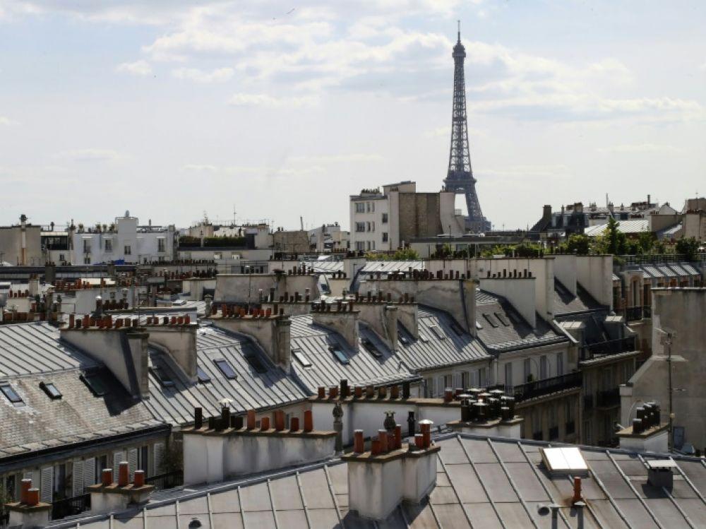 Logement: la Fnaim veut créer un fichier des locataires mauvais payeurs