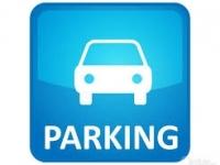 ParkingLE GRAU DU ROI30