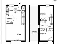 HouseTOULOUSE31