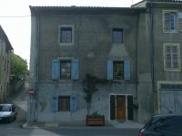 HouseBOURG St ANDEOL07