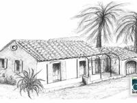 VillaLA CALMETTE30